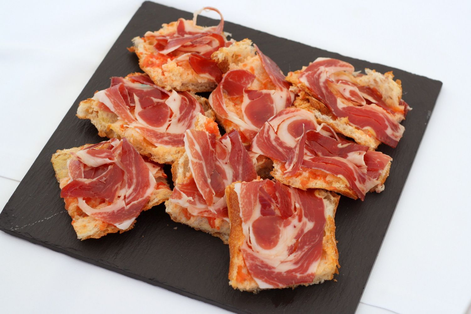 The best tapas recipes for christmas tapas recipes tapas and get these easy to prepare holiday tapas recipes and wow your guests these spanish christmas forumfinder Image collections