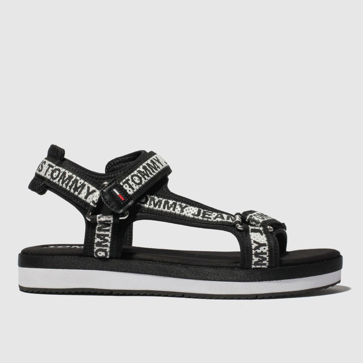ever popular new cheap good quality The best picks from the Schuh sale   Tommy Hilfiger Black ...