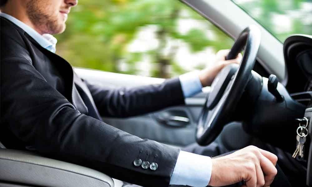 نکات اجاره خودرو بخش اول Chauffeur Service Car Buying Car