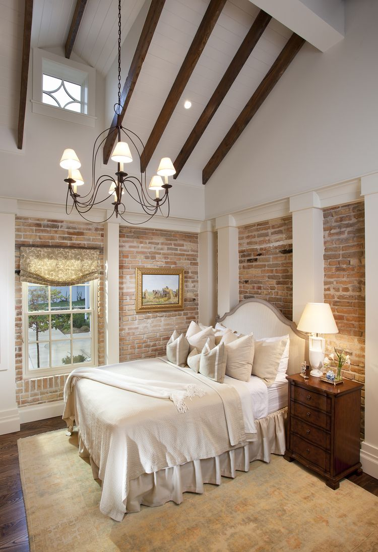 Small Custom Homes Texas Ranch Style Homes Custom Ranch Homes Design Interior Designs: Portfolio: Legacy Mother-In-Law Suite — Opal Design Group