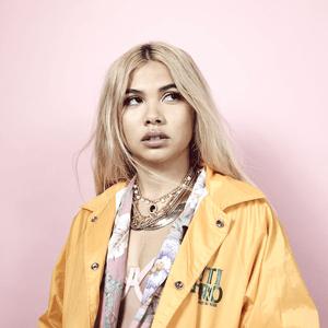Girls Like Girls On Ukulele By Hayley Kiyoko Ukutabs In 2019