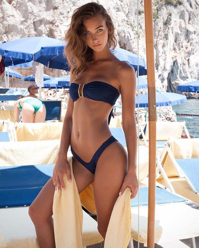 ボード Boats Women のピン