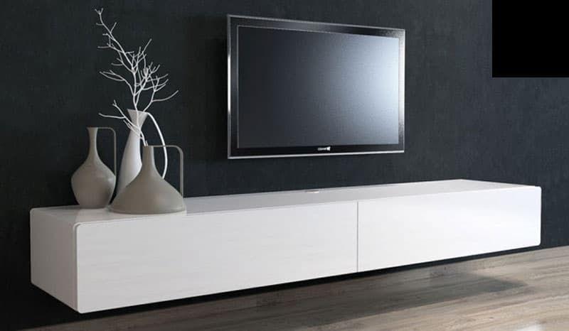 Modern Floating Tv Units Vurni Living Room Tv Living Room Tv