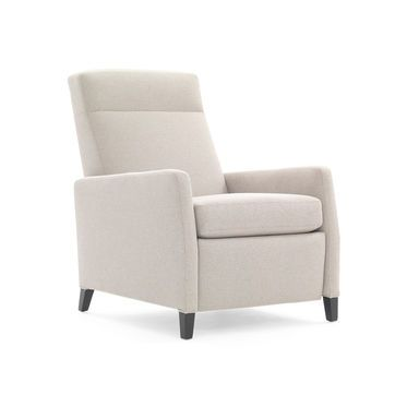 Groovy Jolene Recliner Ridley Pewter Hi Res D2O Tbs Sunroom Gmtry Best Dining Table And Chair Ideas Images Gmtryco