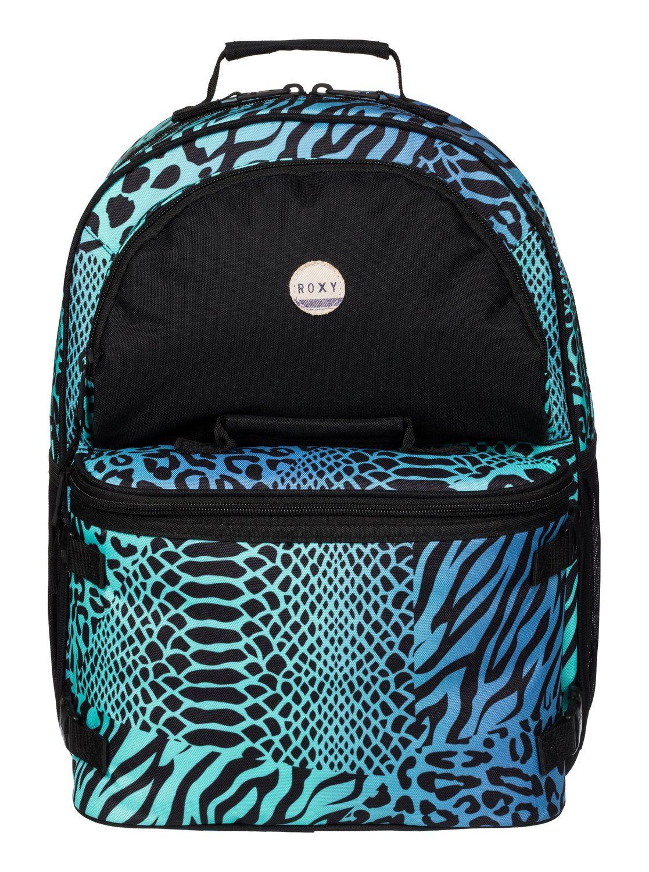 roxy backpacks - Pesquisa Google   Acessórios / Accessories ...