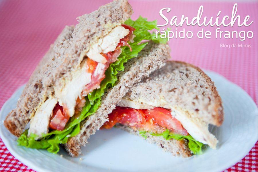 sanduiche_frango-blog-da-mimis-michelle-franzoni-01