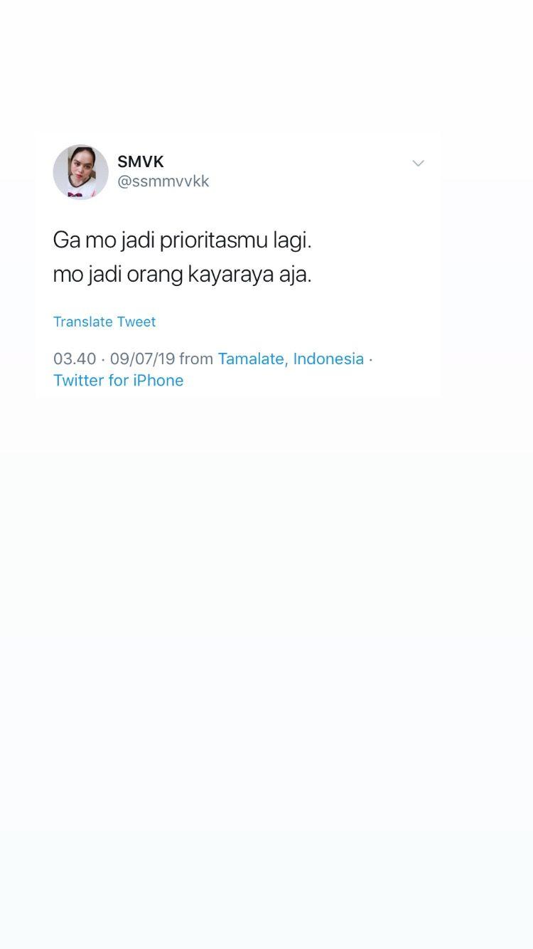 Screenshot Humor Twitter Receh Dagelan Quotes Ungkapan Lucu Kata Kata Indah Kutipan Humor