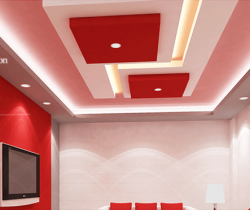False Ceiling Colour Combination Hyderabad In 2020 Coffered Ceiling Design Bedroom False Ceiling Design Ceiling Design Modern