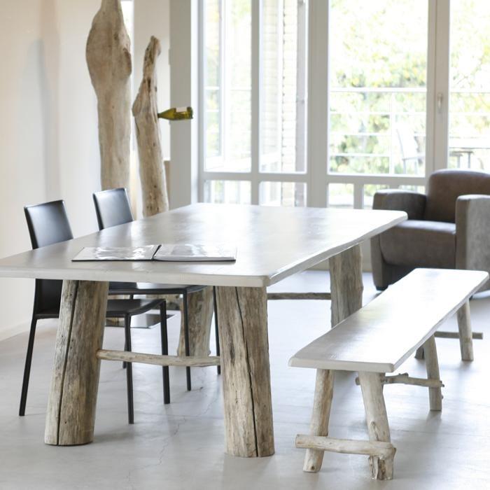 branche bois penderie - Recherche Google | Idées pour la maison ...