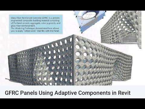 90 Curtain Wall In Revit Youtube In 2020 Revit Tutorial Autodesk Revit Revit Architecture
