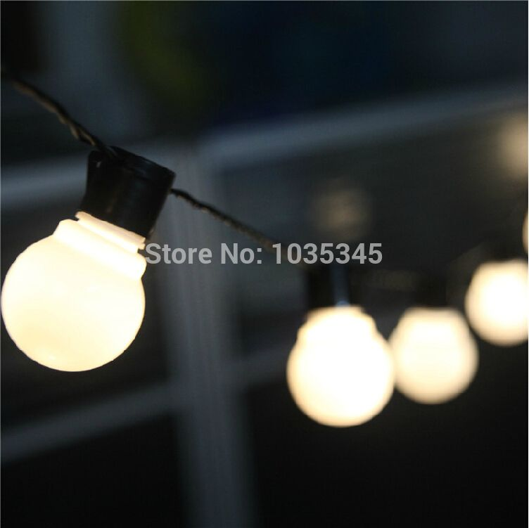Cheap lights lights flashing buy quality light sweet directly from cheap lights lights flashing buy quality light sweet directly from china lighting ceiling light suppliers aloadofball Images