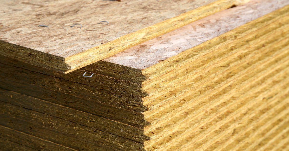 Cómo Pintar Muebles De Madera Prensada Con Pintura Desconchada Painting Pressed Wood Wood Makeover Wood