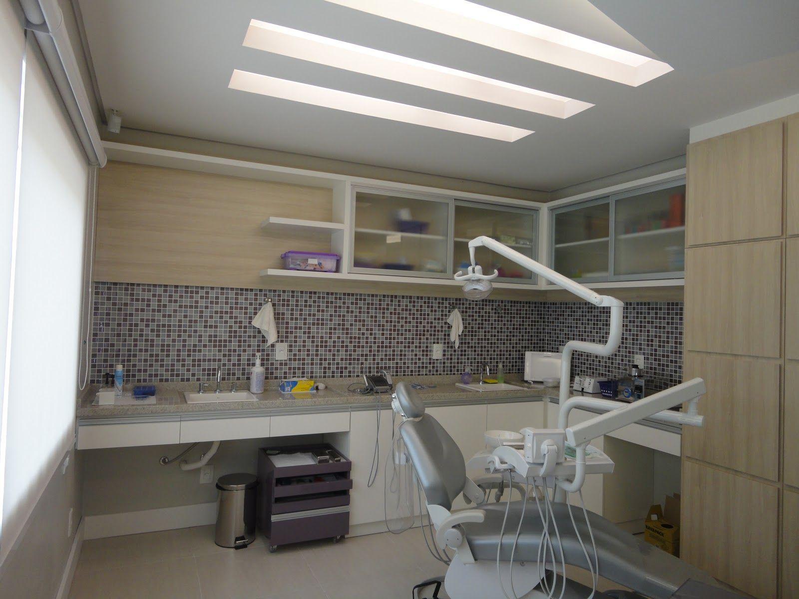 Aparador Madeira ~ projeto consultorio odontologico vigilancia sanitaria Pesquisa Google idéias para