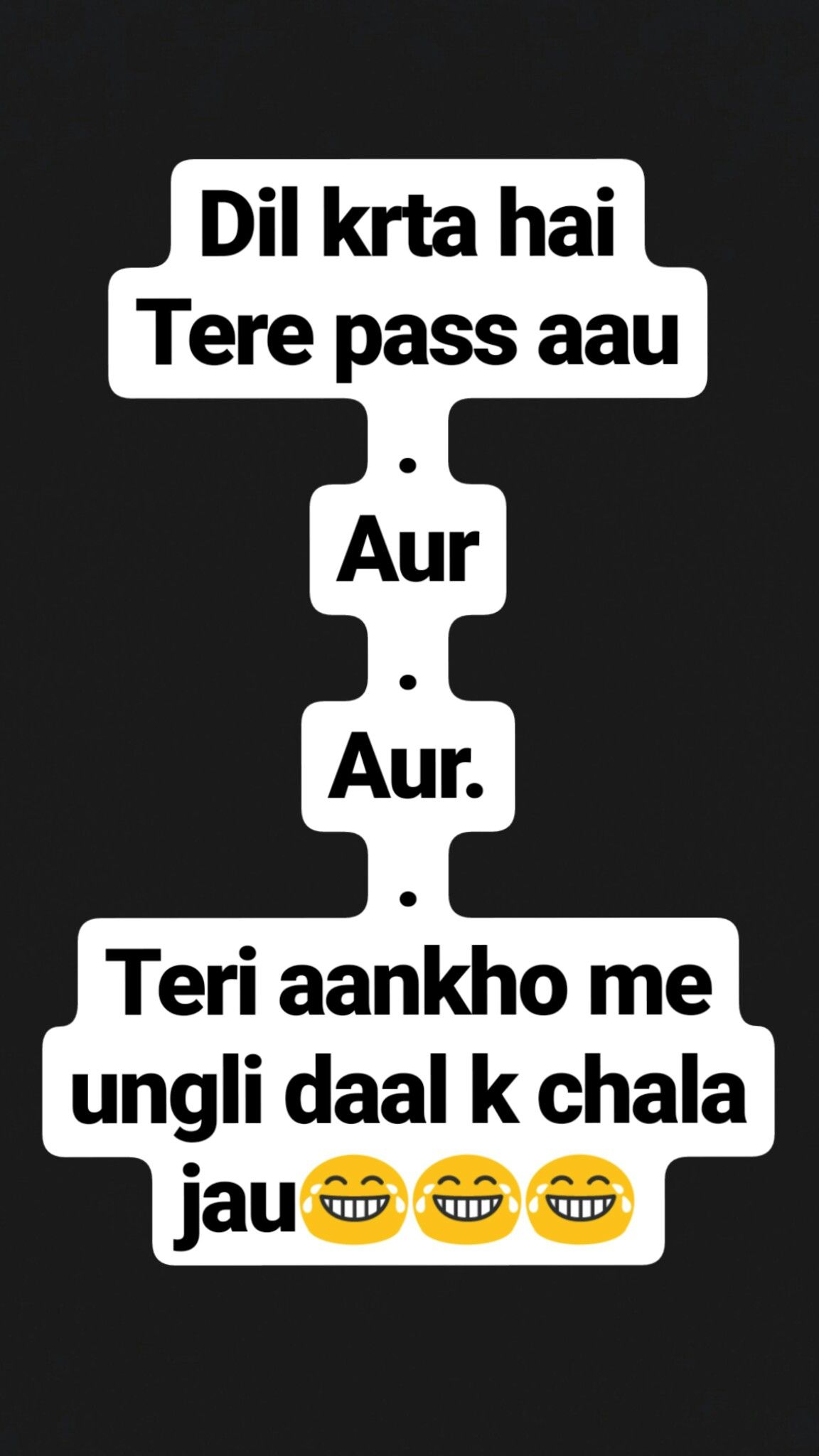 Instagram Story, Funny Jokes, Ash, Qoutes, Poetry, Mindful Gray, Dating,
