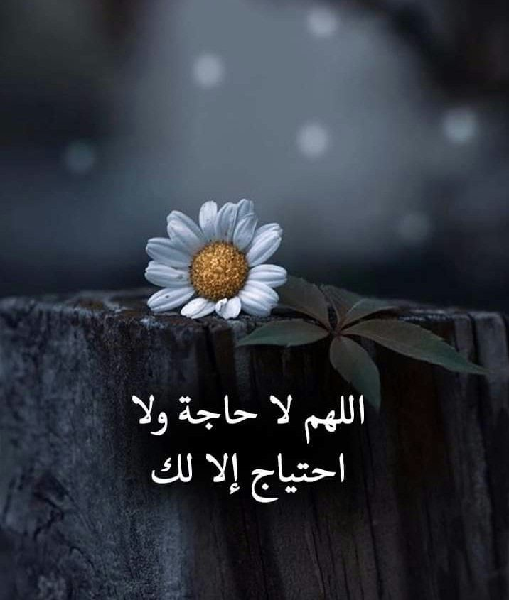 Pin By Amna On Duea دعاء Arabic Quotes Morning Images Quotations
