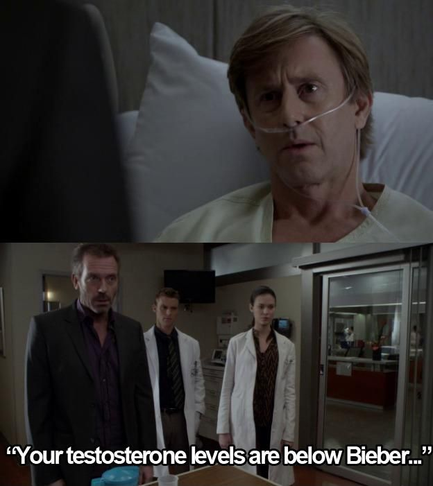 Pin By Kelli Burkholder On Everybody Lies House Md Quotes Dr House Dr House Quotes