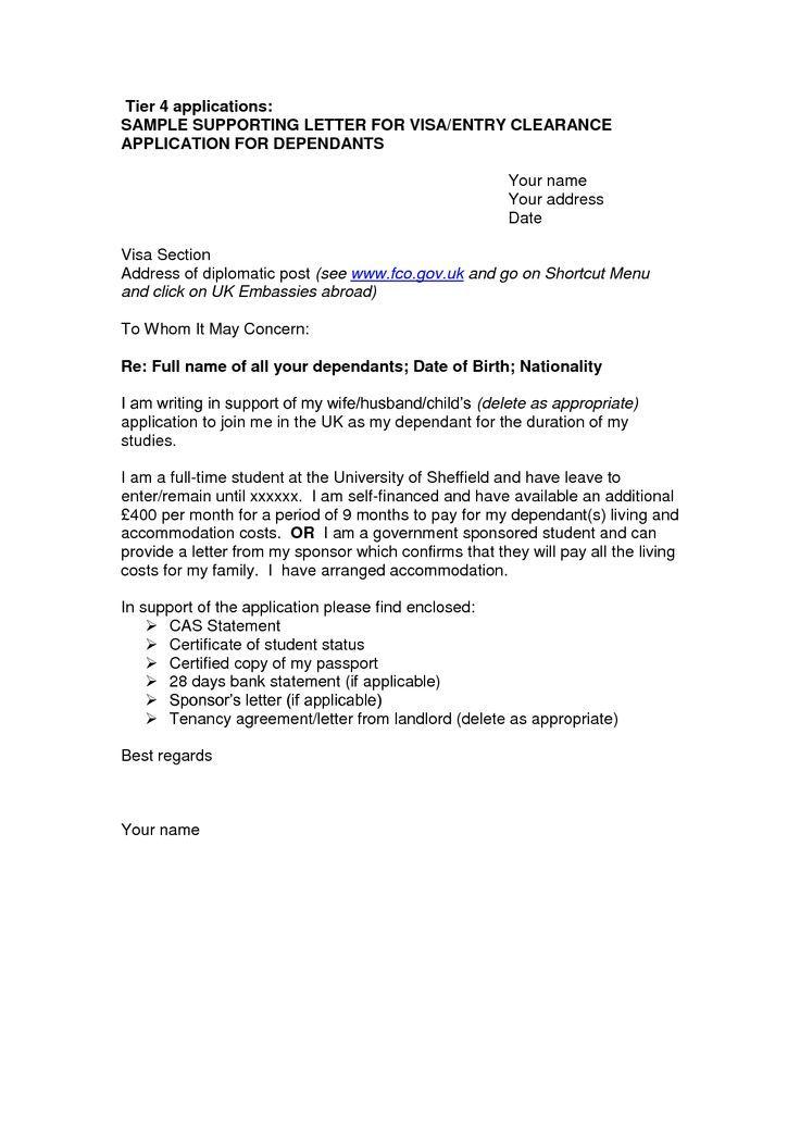 Visa application free online resumevisa request letter sample visa application free online resumevisa request letter sample business invitation examples word pdf yelopaper Images
