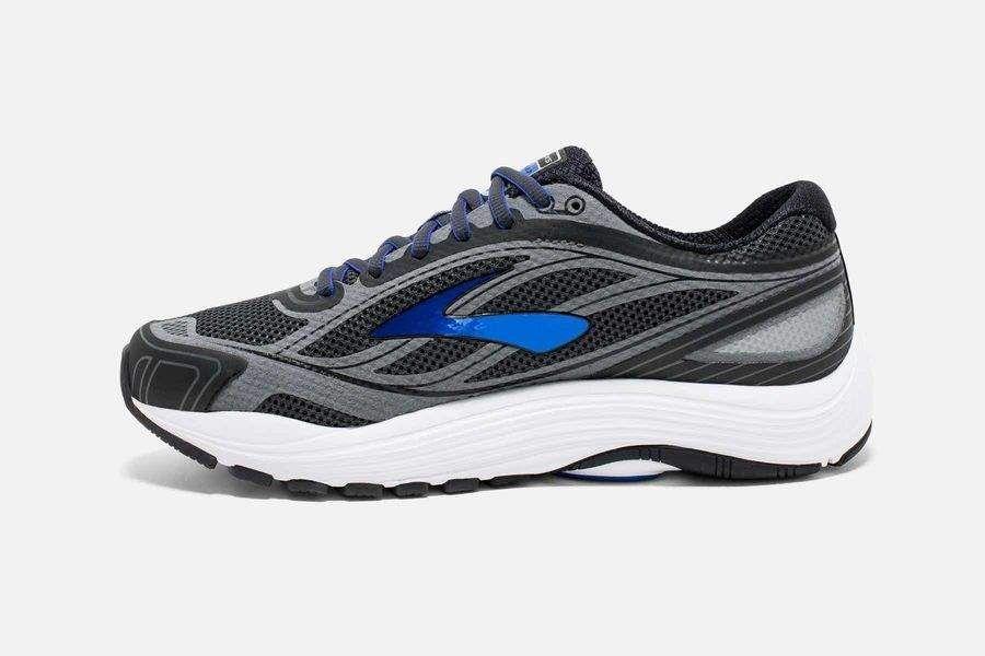 66a4918f6b1cb Dyad 9 Road Running Shoe