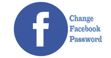 Open My Facebook Pls Facebook Login Facebook Password Reset Change Your Password Passwords Facebook Platform