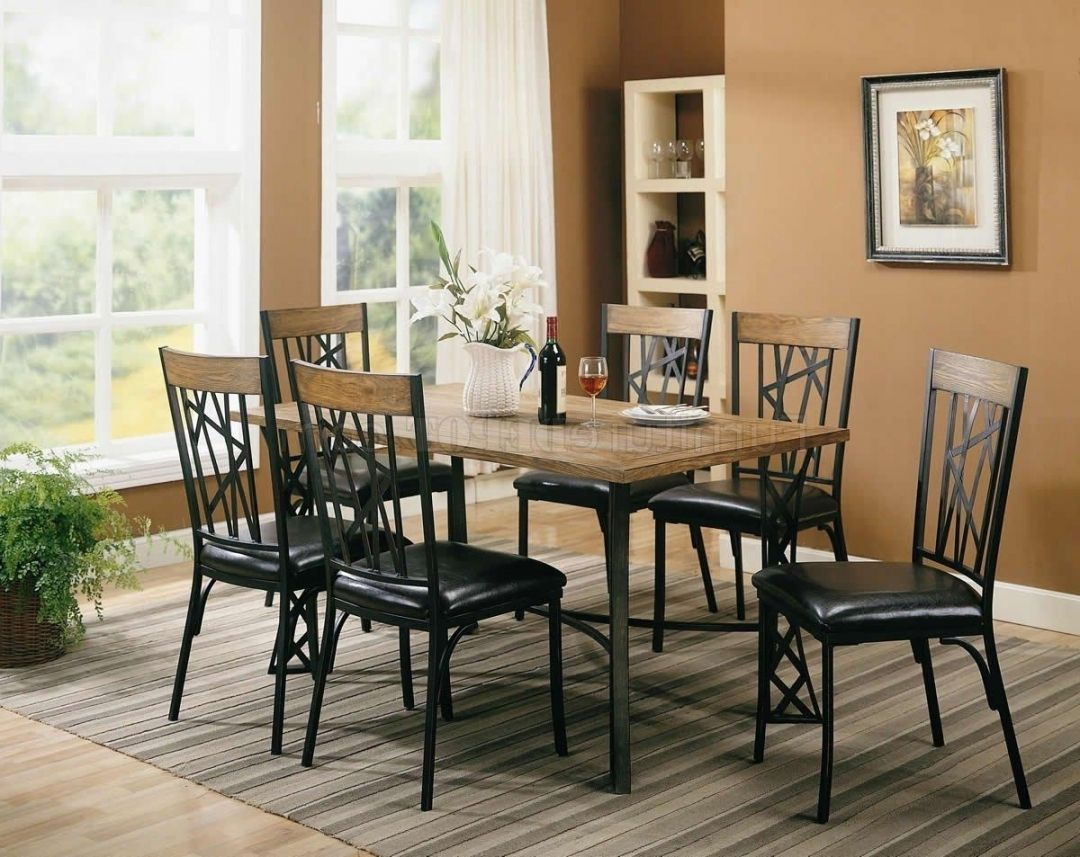 Room · Excellent Sturdy Dining Room Chairs ...