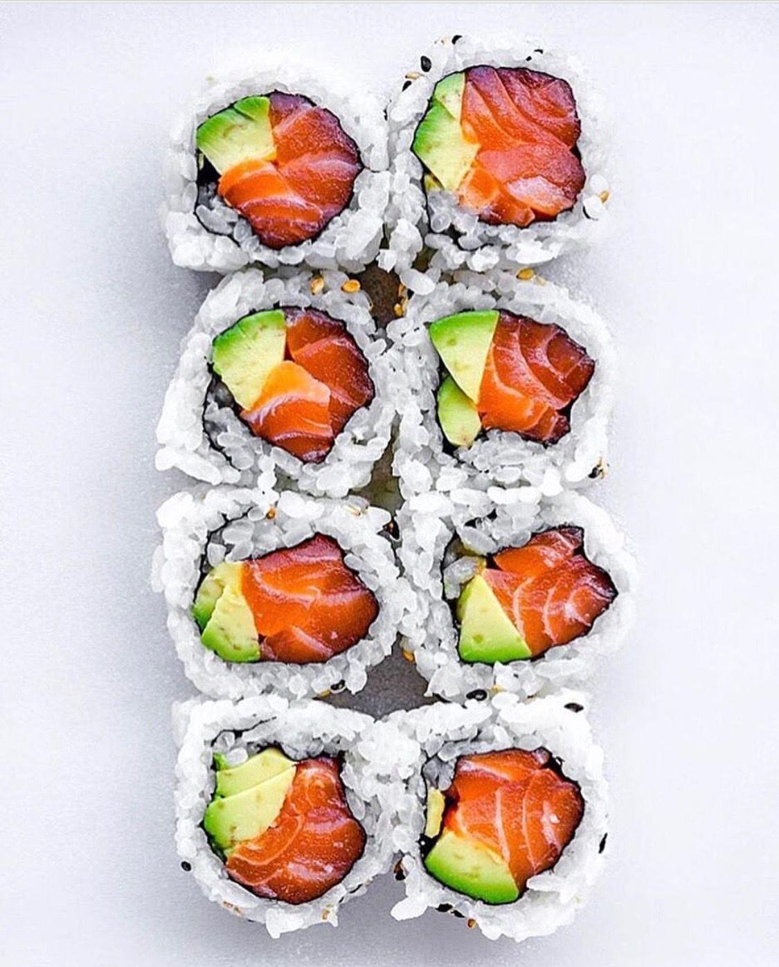 a sushi karcsúsító karcsúsító minták és színek