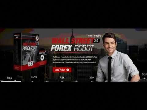 Black owned trading forex company