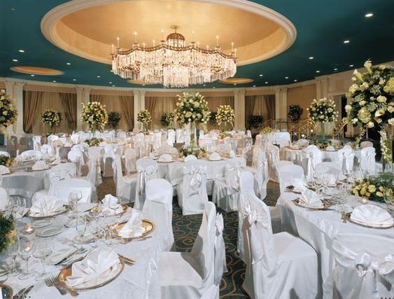 Wichita Wedding Venues The Cotillion Event Venue In Ks Eventup