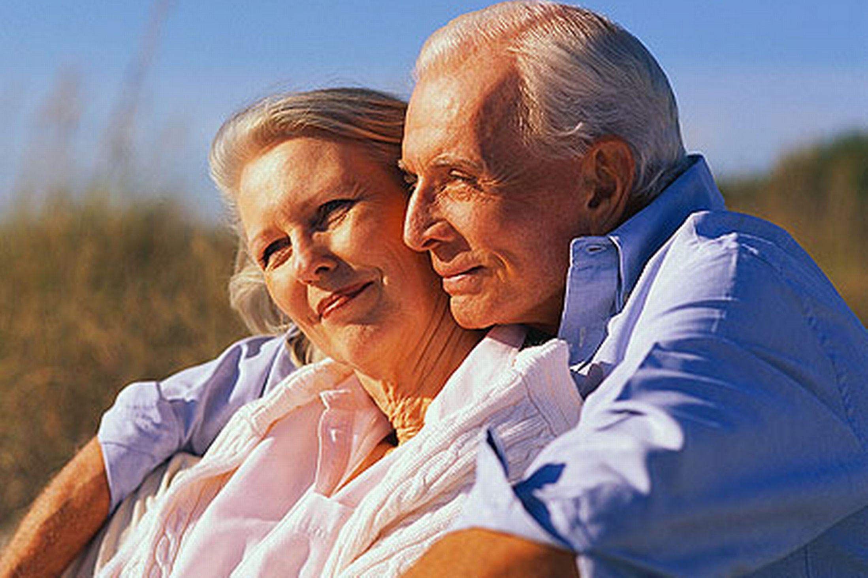 Site- ul intalnirii de pensionare