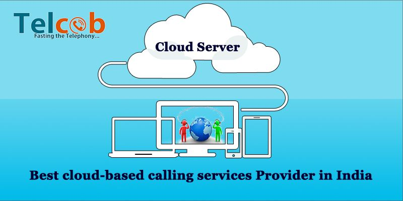 Best Bulk SMS service provider in India, Use toll-free