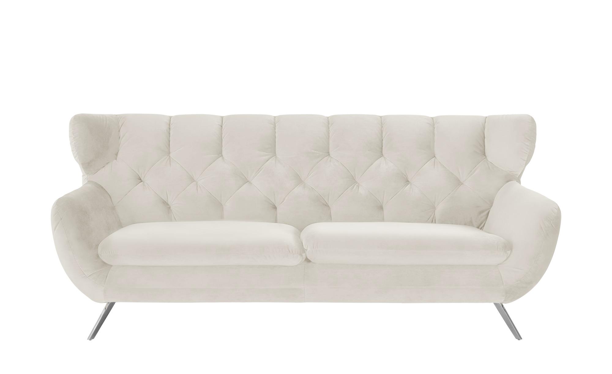 Kunstleder Couch Gunstig Kaufen Wohnzimmer Couch Leder Sofa 2 Sitzer Modern Wohnlandschaft Ecksofa Couch Leder Schwar Couch Gunstig Kunstleder Couch Sofa