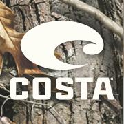Costa Logo Camo Google Search In 2019 Camo Free Gifts