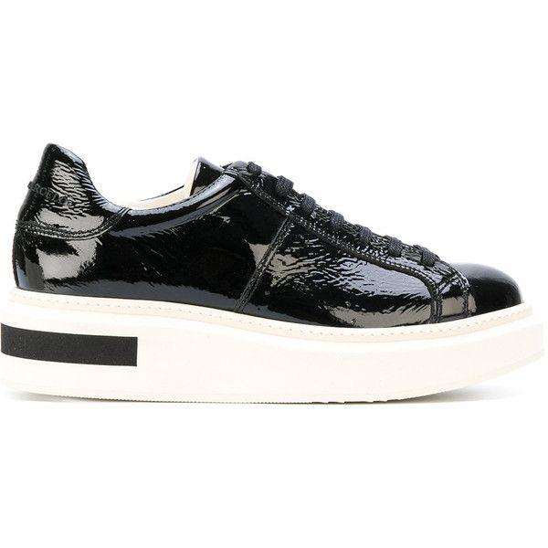 FOOTWEAR - Low-tops & sneakers Paloma Barceló 8ZaStqxyvM