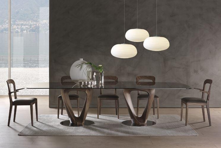 design tavoli | Table | Pinterest | Ispirazione e Design