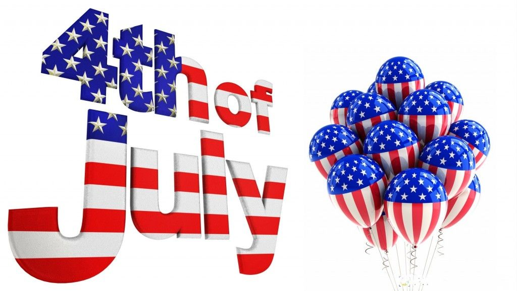 Happy Independence Day USA Quotes Happy 4th of July Images 4th of