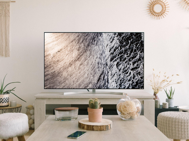 Samsung Frame Tv Art Wave Frame Tv Ocean Samsung Art Tv Etsy In 2021 Framed Tv Bible Verse Wall Decor Frame
