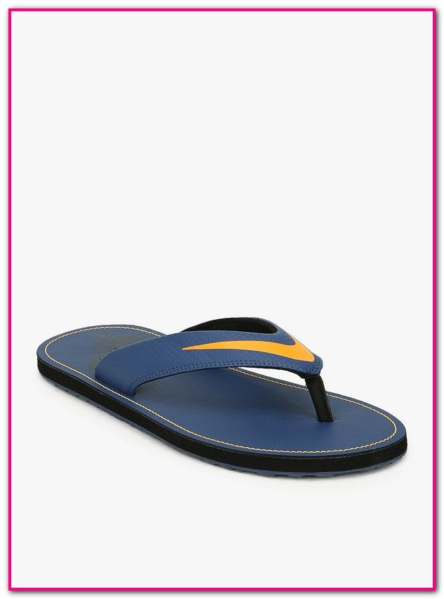 huge discount 30af4 c4782 Nike Slippers Amazon-18 results for Clothing, Shoes ...