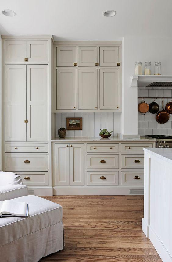 House Tour: Sabbe Interior Design - Design Chic De
