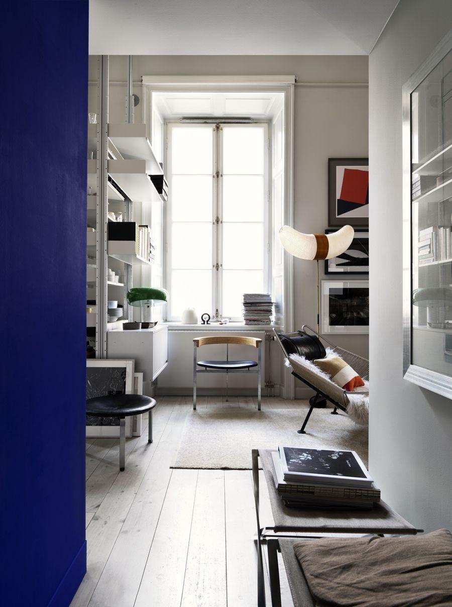 Amazing 25 about eclectic interior design ideas for your best home eclectic interior design living spaces livingroom decor homedecor ideas