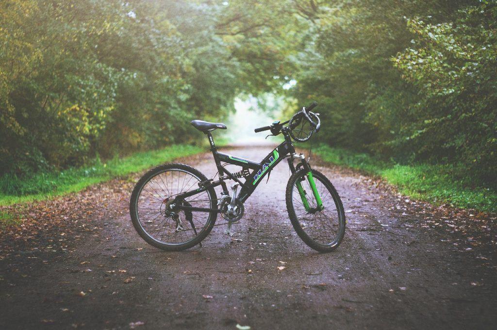 Best Mountain Bike Under 200 Best Mountain Bikes Mountain