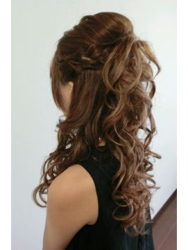 Wedding Hair Wedding Ideas Frisur Hochzeit Frisur Ball