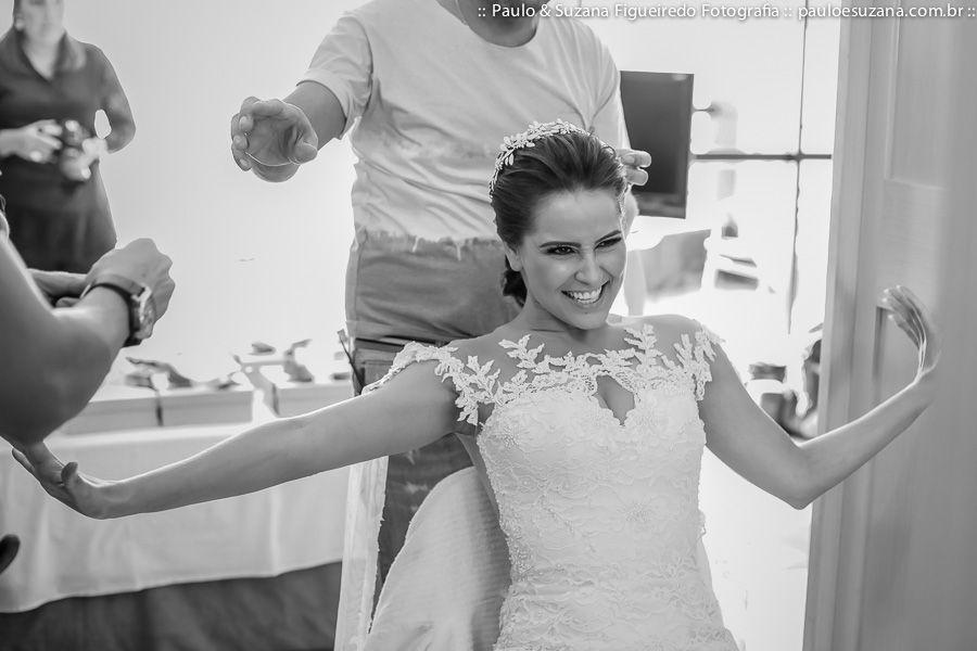 Fotografia de Casamento Juliana e Pavel no Iate Clube de Fortaleza 07
