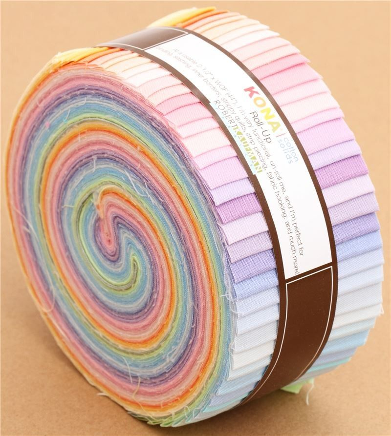 http://www.kawaiifabric.com/en/p6077-Roll-up-fabric-bundle-roll-New-Pastel-Palette-Robert-Kaufman.html