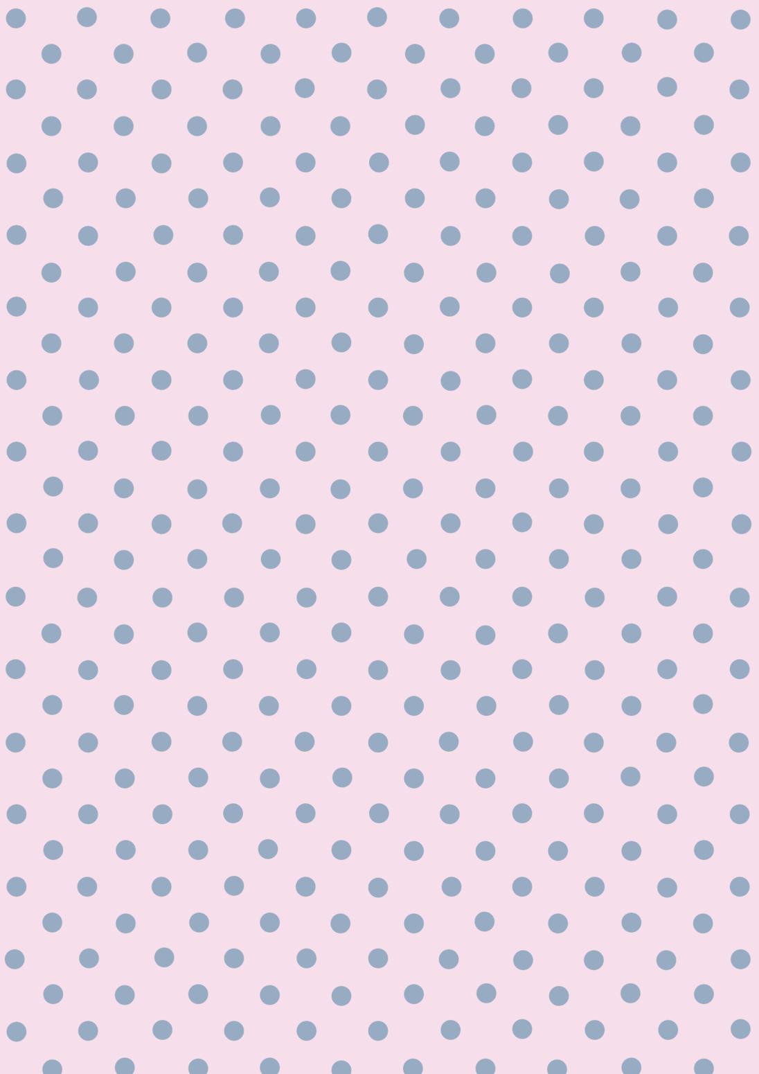 A4 Rose Bleu Sobres De Papel Papel Decorado Para Imprimir Imprimibles Scrapbook