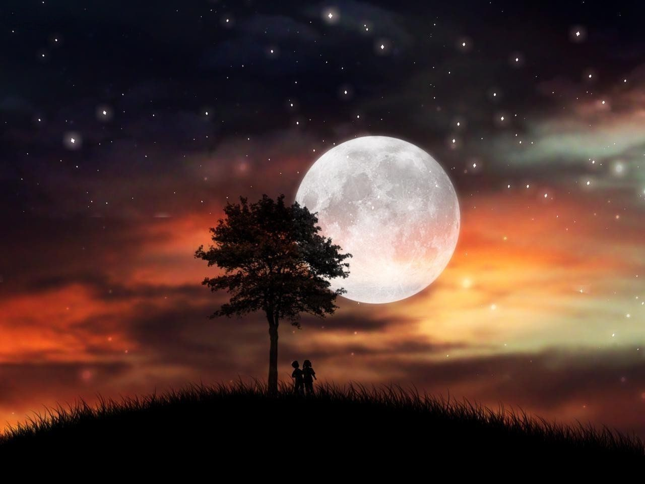 I Ll Take The Moon Night Sky Moon Moon Clouds Night Skies
