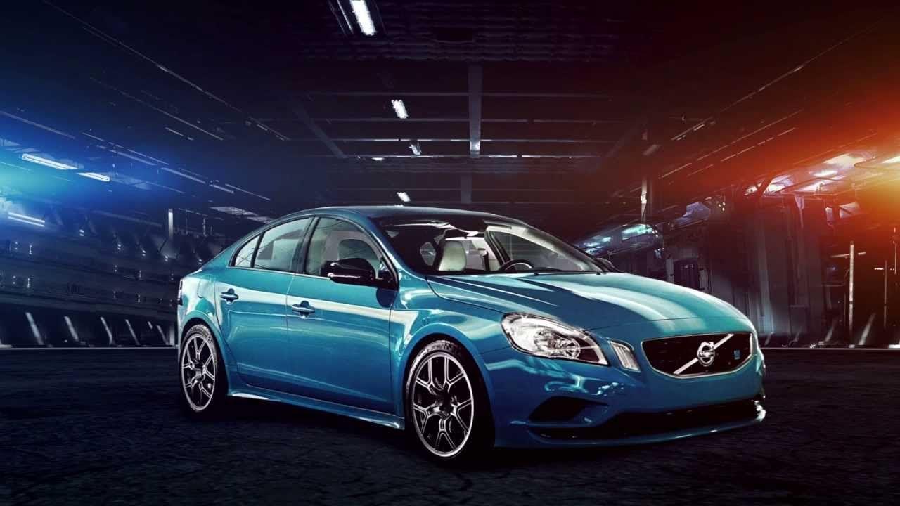 New Uk Car Deals Get A Free Quote Today Car Deals Best Car Deals New Cars