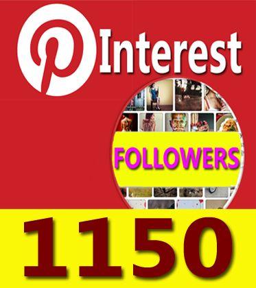 1150-Pinterest-Followers---Real-&-Fast