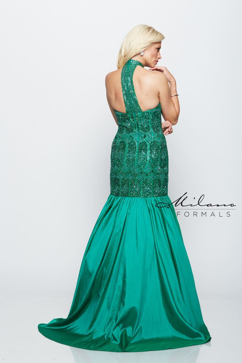 Pin by The Event Warehouse on Prom Dresses @ The Event Warehouse ...