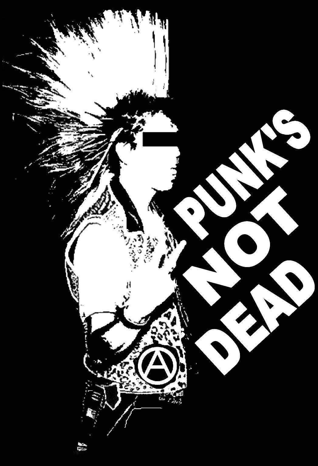 Pin By Redstar73 Records On Punx Punk Culture Punks Not Dead Punk Rock