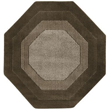 Mckenzie Washable Rugs Jcpenney Rugs Washable Rugs