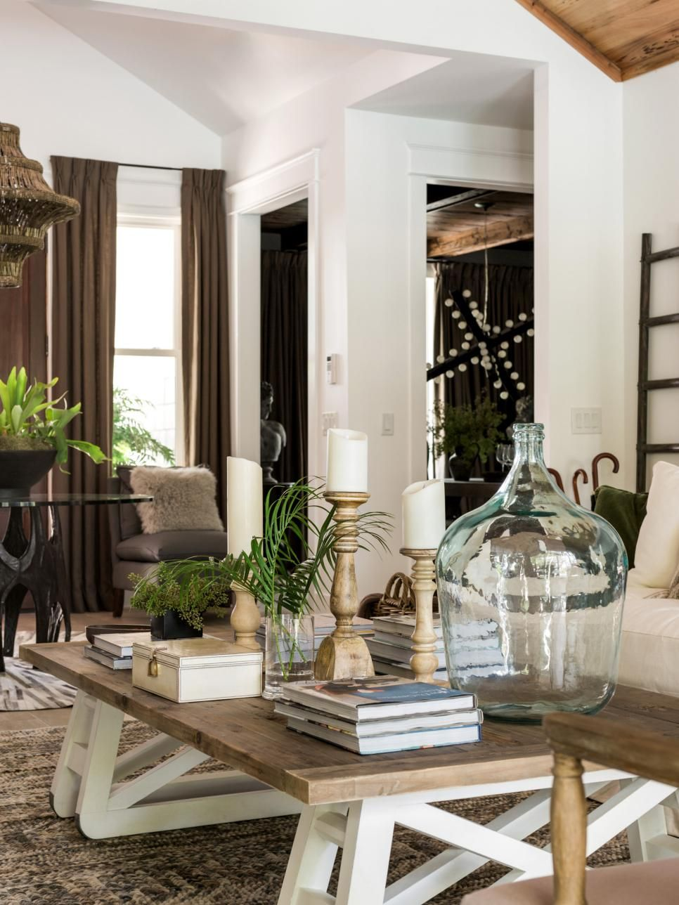 Dream Home 2017: Living Room Pictures Part 52